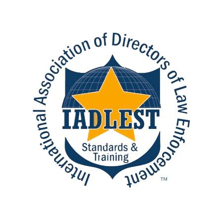 IADLEST Logo