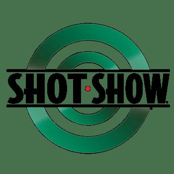SHOTShow_Logo.png