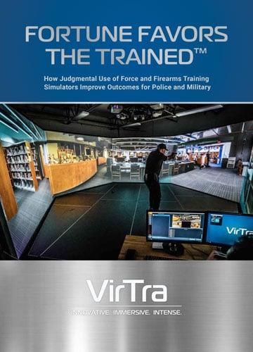 VirTra-eBook_1019