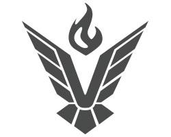 New-V-VICTA-Curriculum_LP2