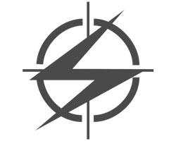 V-Threat-Fire_LP